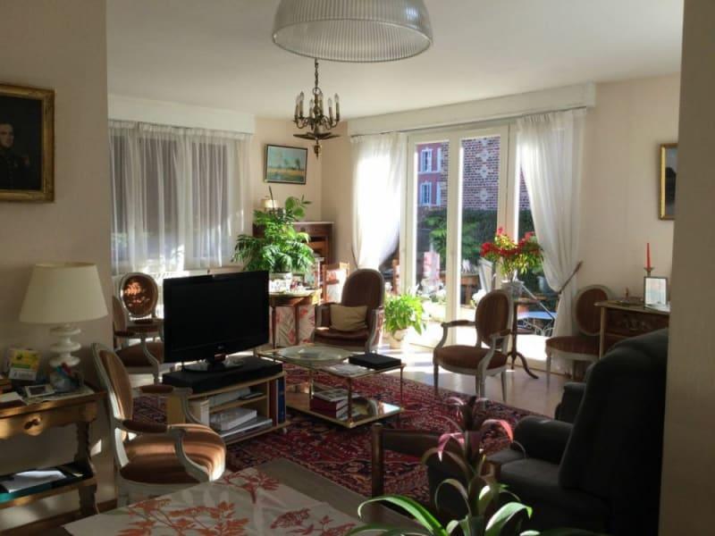 Vente maison / villa Lisieux 309750€ - Photo 2