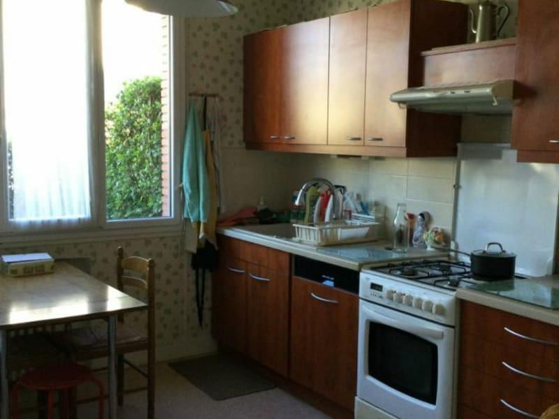 Vente maison / villa Lisieux 309750€ - Photo 3