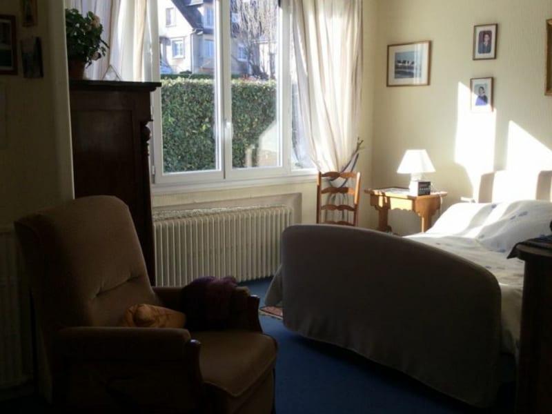 Vente maison / villa Lisieux 309750€ - Photo 5