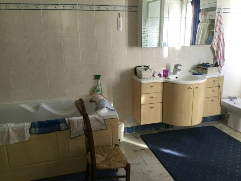 Vente maison / villa Lisieux 309750€ - Photo 6