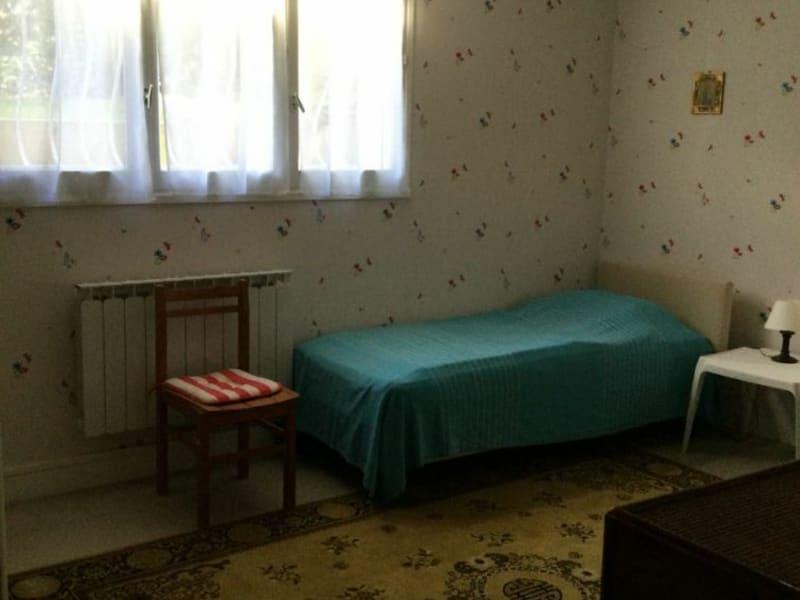 Vente maison / villa Lisieux 309750€ - Photo 7
