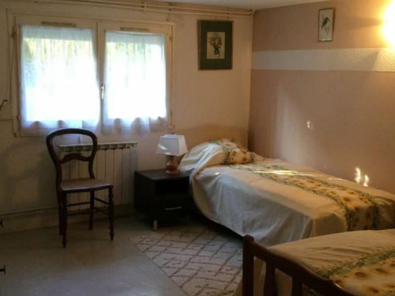 Vente maison / villa Lisieux 309750€ - Photo 8