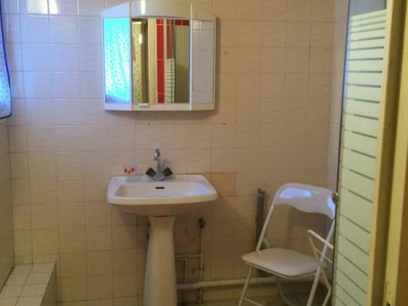 Vente maison / villa Lisieux 309750€ - Photo 9