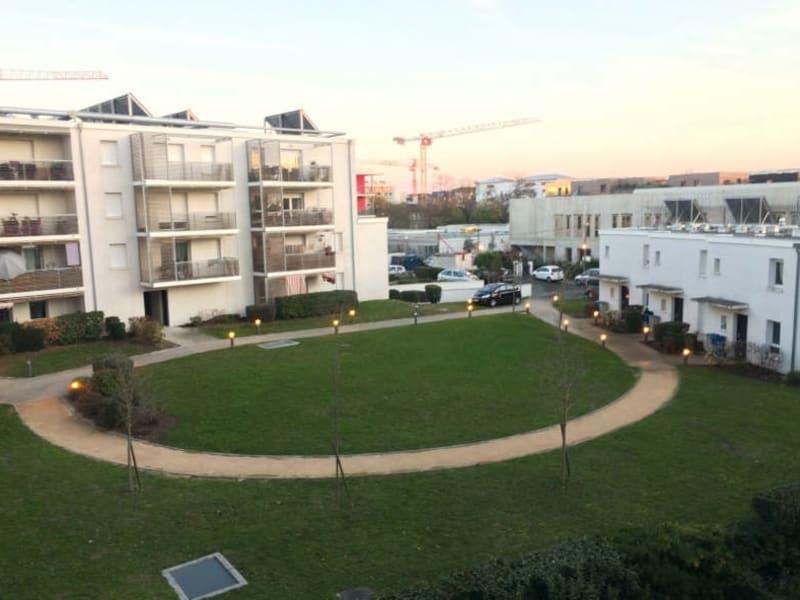 Rental apartment Toulouse 754€ CC - Picture 1