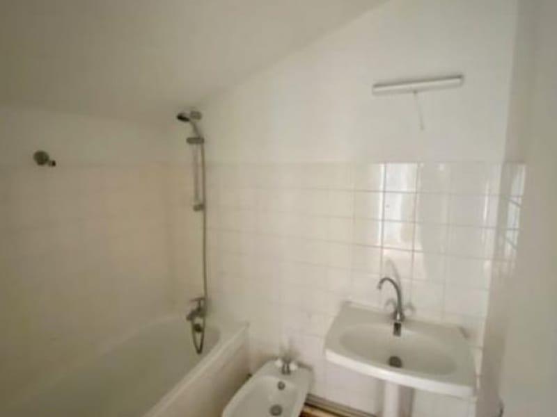 Rental apartment Toulouse 700€ CC - Picture 5