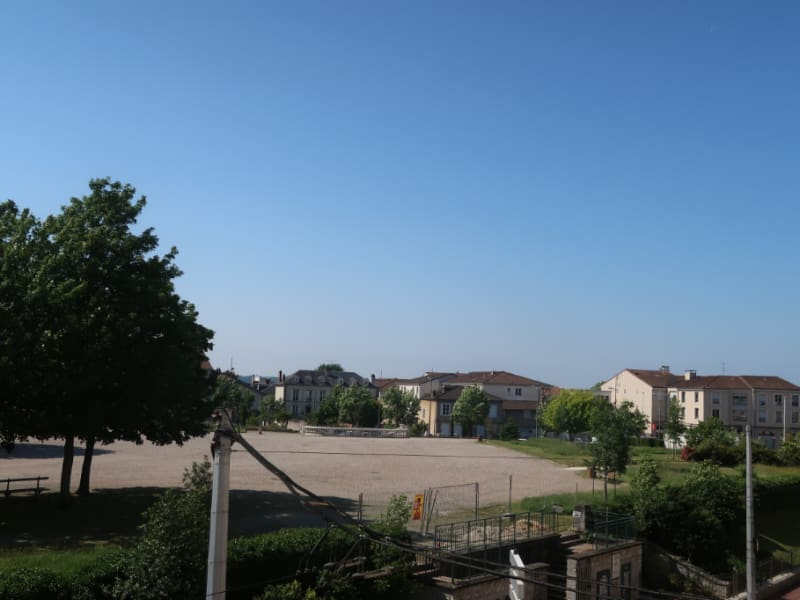 Vente appartement Limoges 210000€ - Photo 10