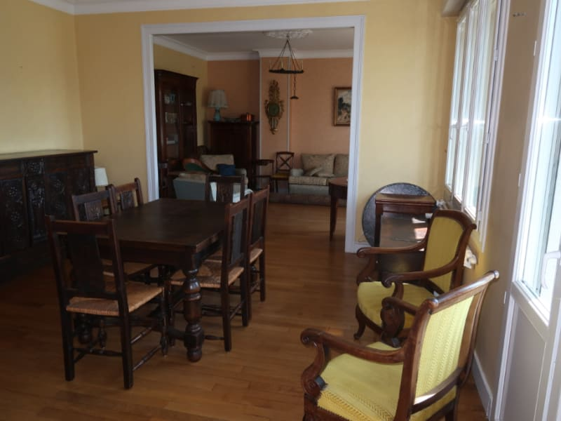 Vente appartement Limoges 210000€ - Photo 11
