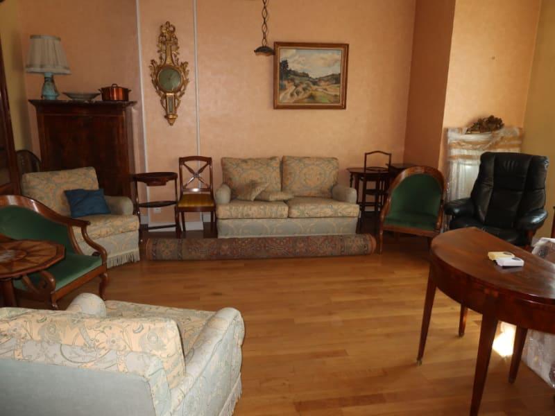 Vente appartement Limoges 210000€ - Photo 13