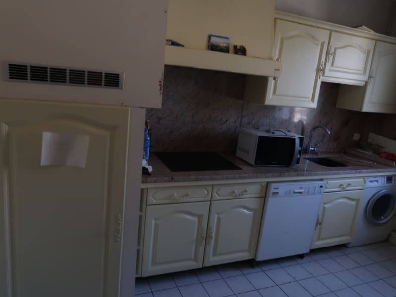 Vente appartement Limoges 210000€ - Photo 14