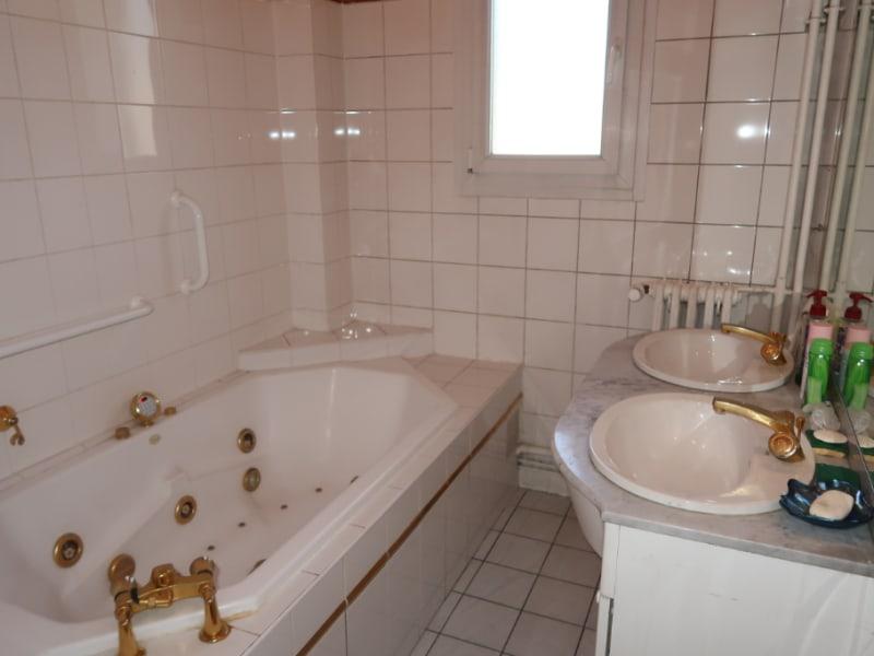 Vente appartement Limoges 210000€ - Photo 18