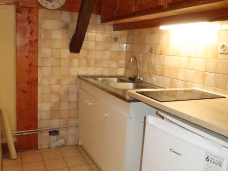 Location appartement Limoges 360€ CC - Photo 11