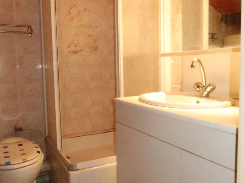 Location appartement Limoges 360€ CC - Photo 14