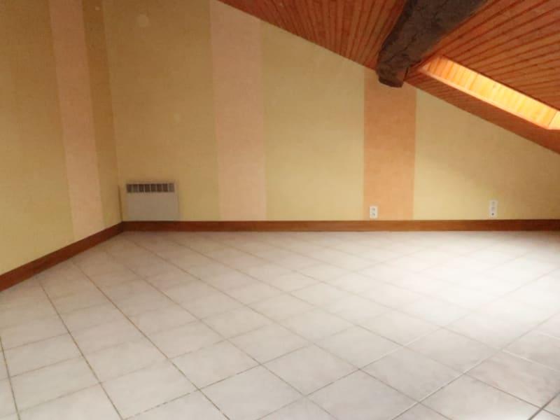 Location appartement Limoges 360€ CC - Photo 16