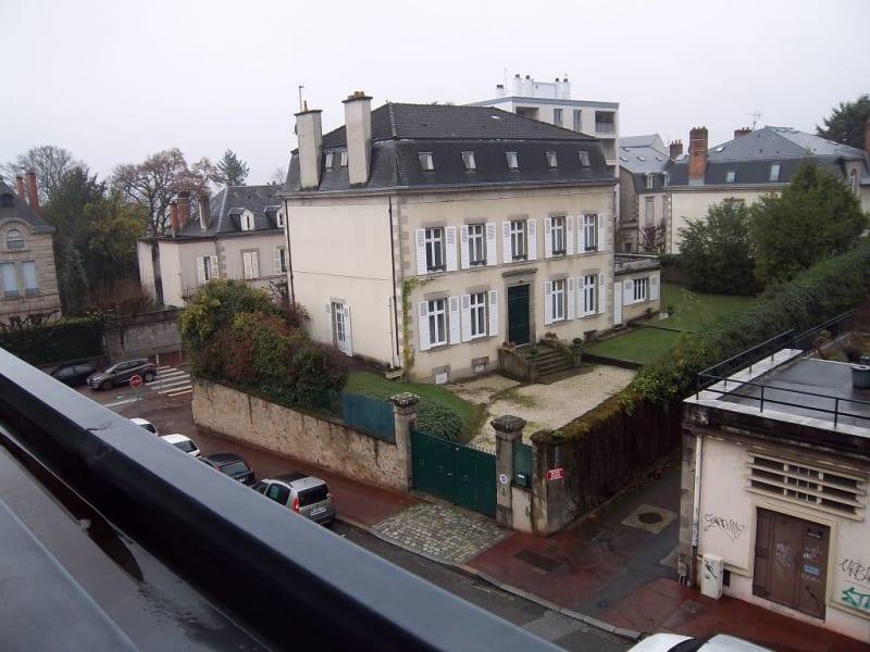 Location appartement Limoges 800€ CC - Photo 10