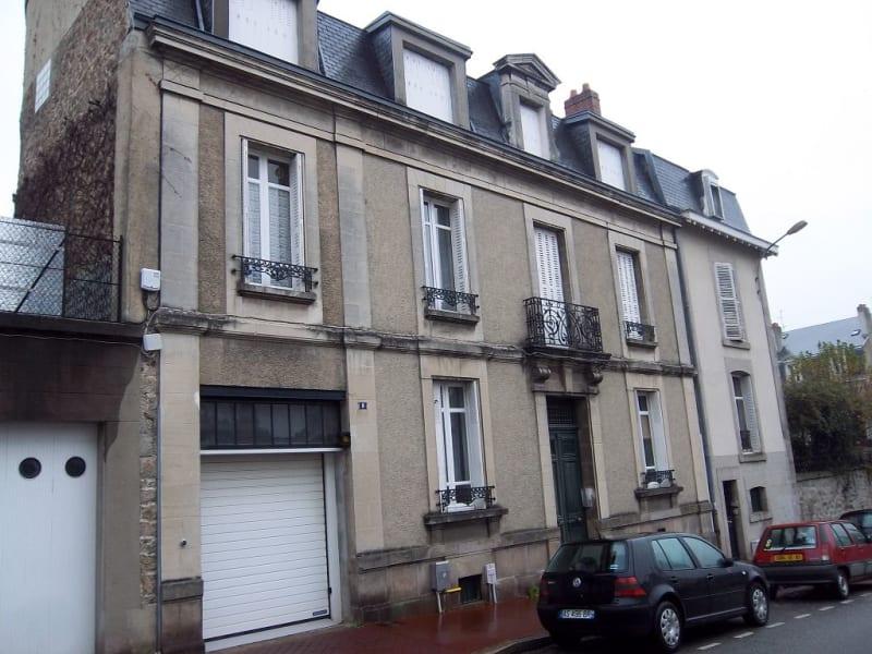 Location appartement Limoges 800€ CC - Photo 11