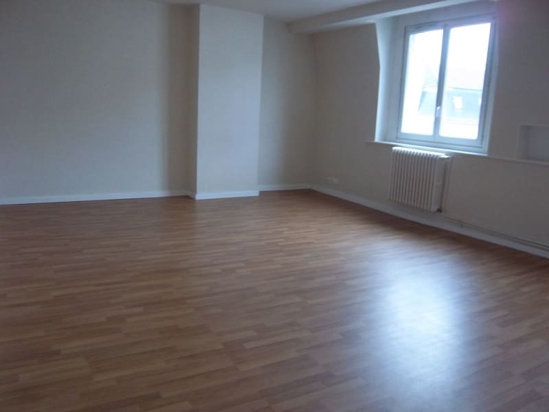 Location appartement Limoges 800€ CC - Photo 12