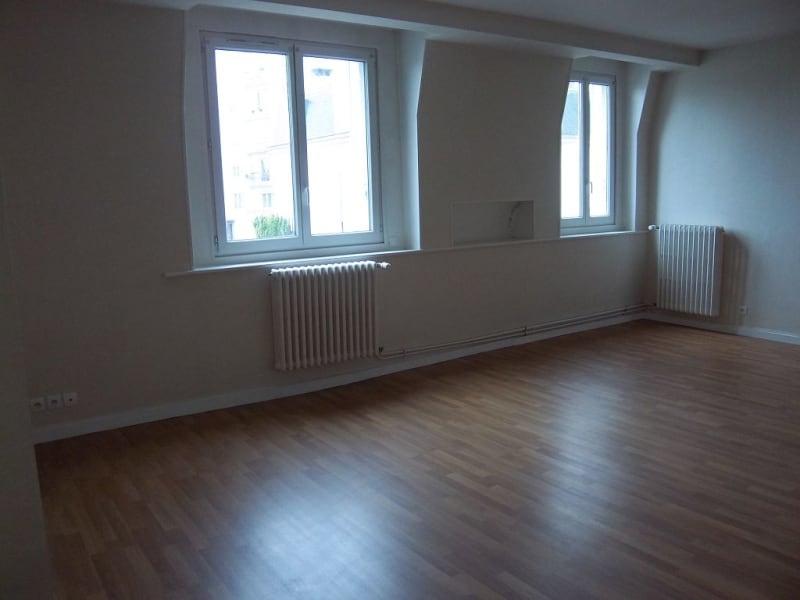 Location appartement Limoges 800€ CC - Photo 13