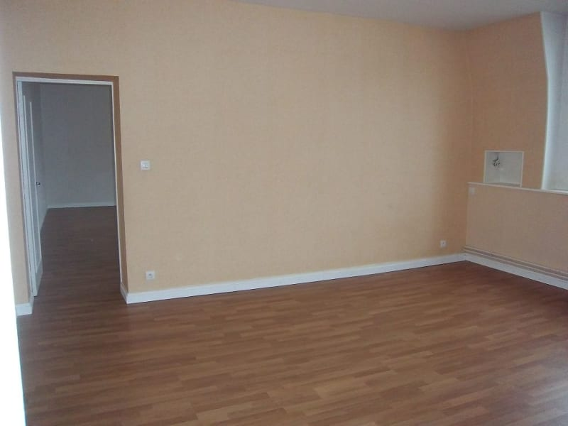 Location appartement Limoges 800€ CC - Photo 14