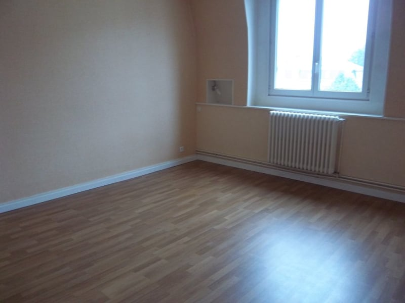 Location appartement Limoges 800€ CC - Photo 15