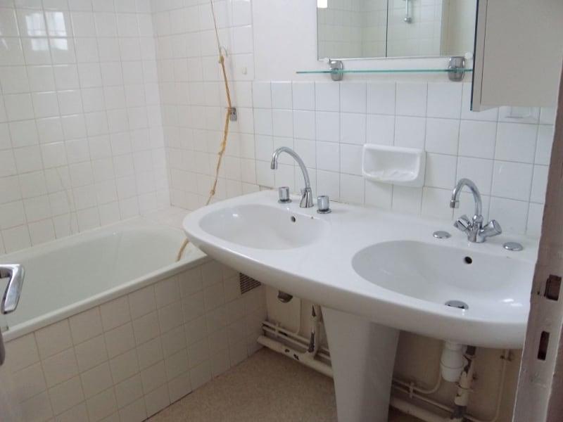Location appartement Limoges 800€ CC - Photo 16