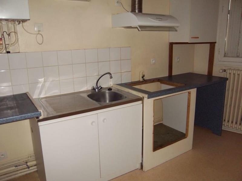 Location appartement Limoges 800€ CC - Photo 17