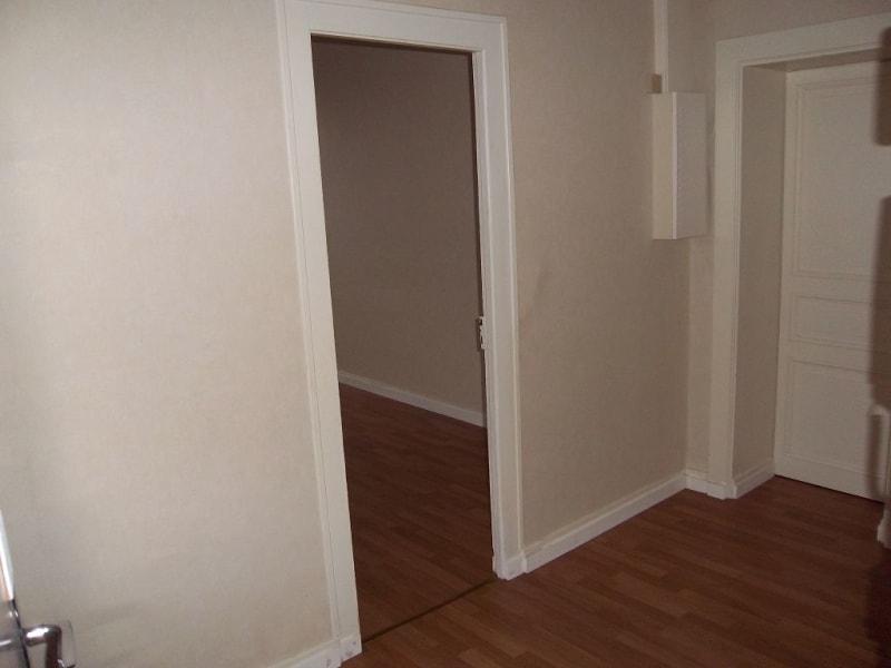 Location appartement Limoges 800€ CC - Photo 18