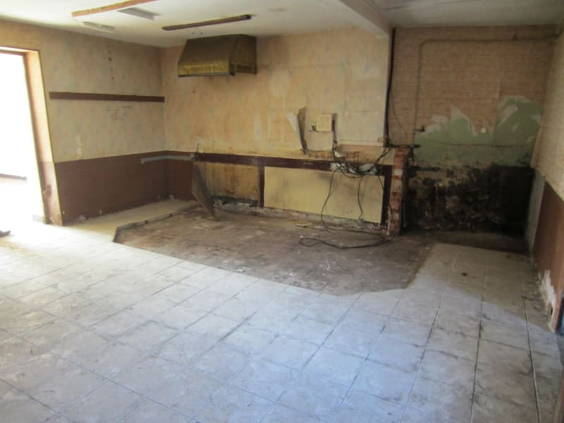 Location local commercial Limoges 300€ CC - Photo 5
