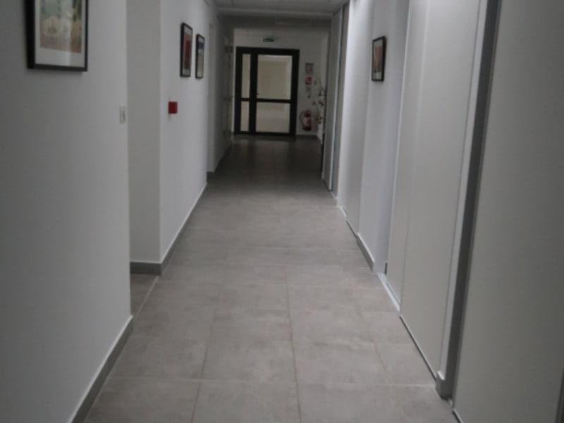 Location bureau Limoges 735€ CC - Photo 12