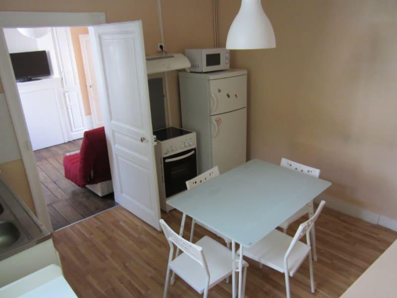 Location appartement Limoges 425€ CC - Photo 10