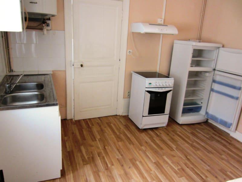 Location appartement Limoges 425€ CC - Photo 11