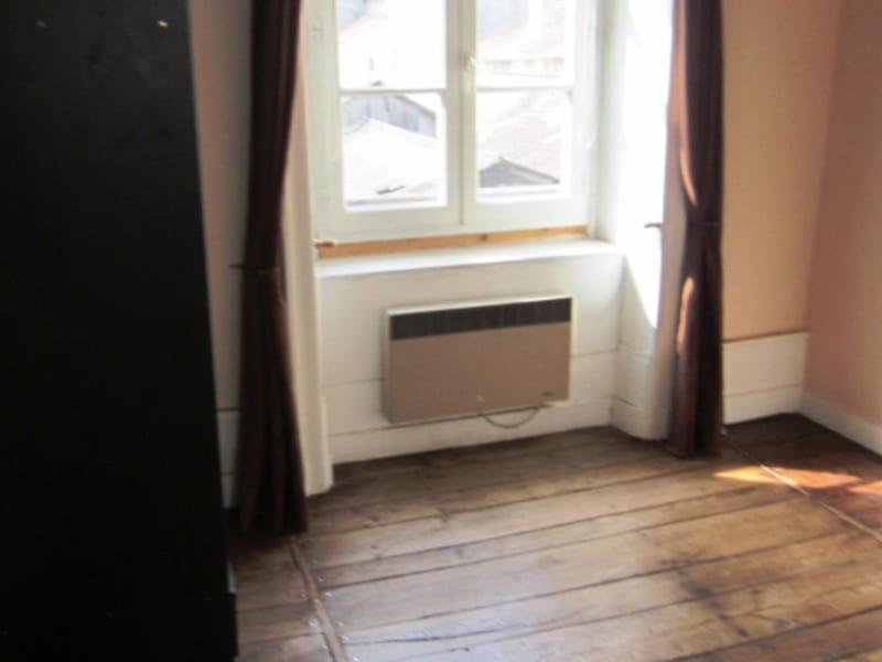 Location appartement Limoges 425€ CC - Photo 13