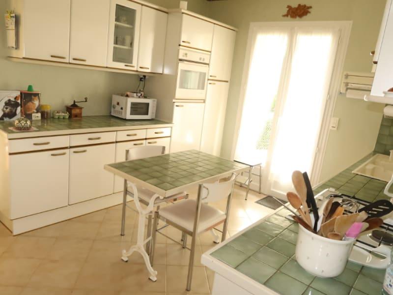 Vente maison / villa Aixe sur vienne 274000€ - Photo 15