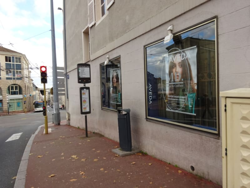 Location local commercial Limoges 2500€ CC - Photo 16