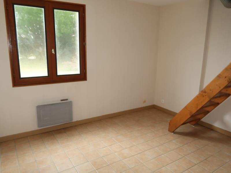 Vente maison / villa Le vigen 224500€ - Photo 18