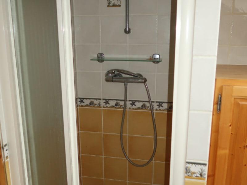 Vente maison / villa Le vigen 224500€ - Photo 20