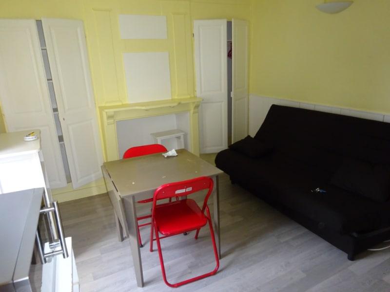 Location appartement Limoges 255€ CC - Photo 6