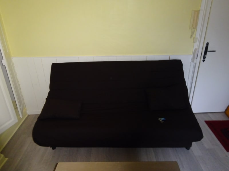 Location appartement Limoges 255€ CC - Photo 8