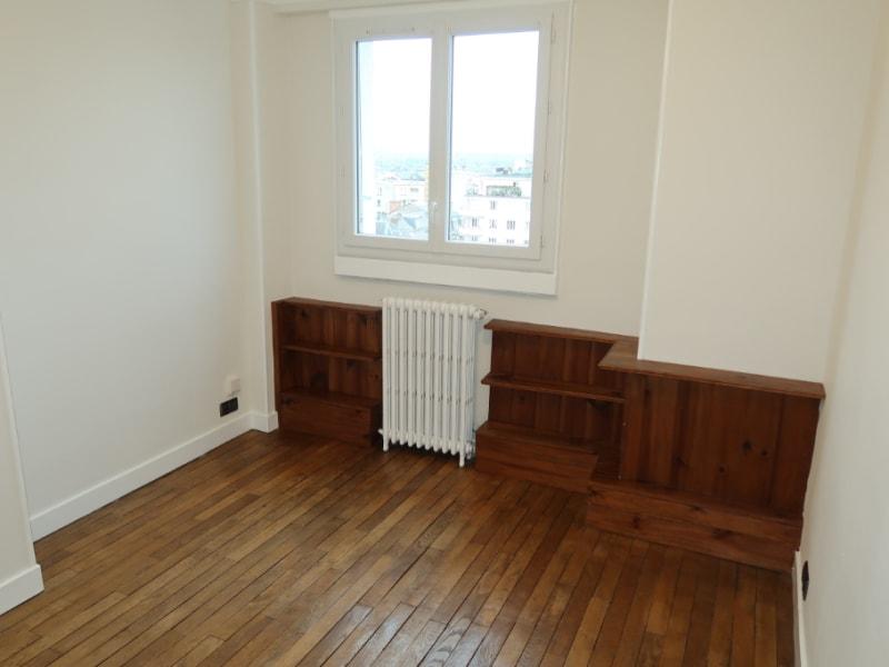 Location appartement Limoges 580€ CC - Photo 11
