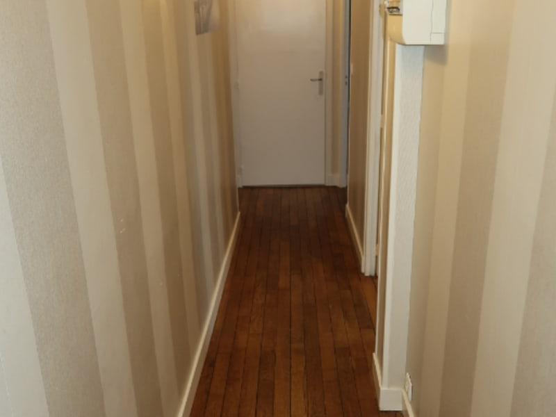 Location appartement Limoges 580€ CC - Photo 13