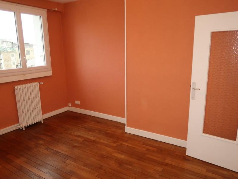 Location appartement Limoges 580€ CC - Photo 15