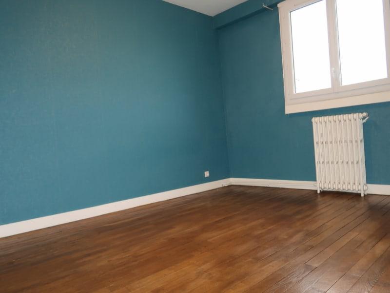 Location appartement Limoges 580€ CC - Photo 16