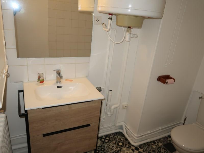 Location appartement Limoges 580€ CC - Photo 18