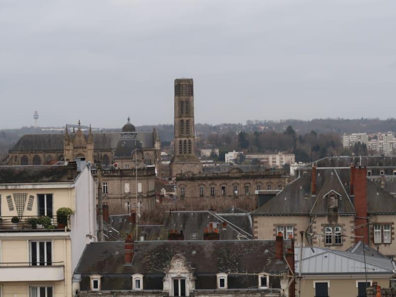 Location appartement Limoges 580€ CC - Photo 19
