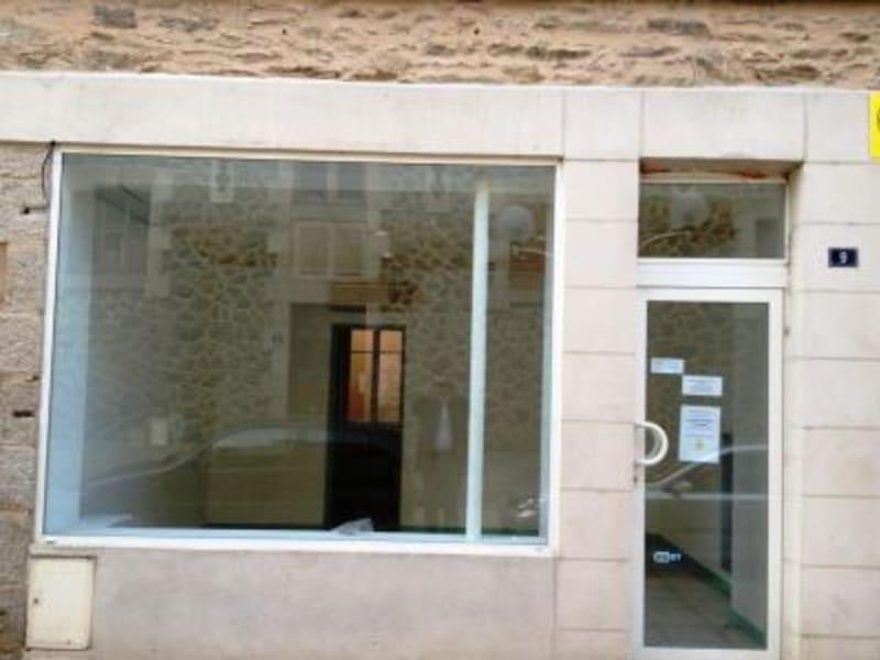 Location bureau Ambazac 395€ CC - Photo 4