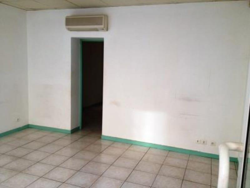 Location bureau Ambazac 395€ CC - Photo 6