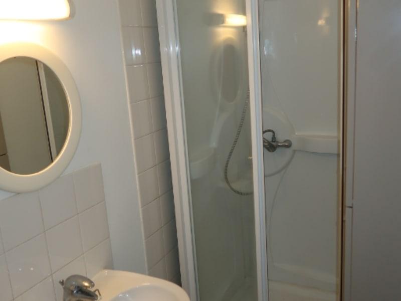 Location appartement Limoges 230€ CC - Photo 14