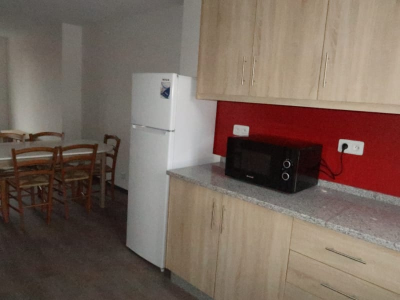 Location appartement Limoges 420€ CC - Photo 10