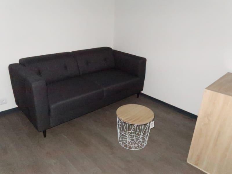 Location appartement Limoges 420€ CC - Photo 12