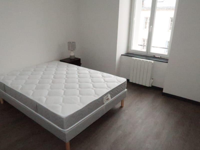 Location appartement Limoges 420€ CC - Photo 13