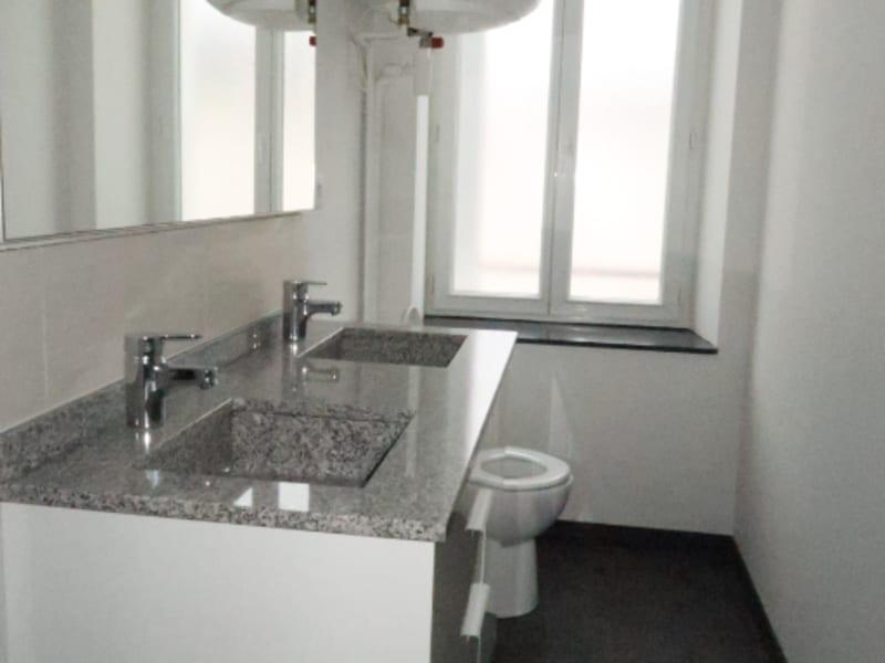 Location appartement Limoges 420€ CC - Photo 14